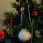 クリスマスツリー!飾りにはこんな意味があった!
