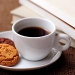 コーヒーのカフェインにはどんな効果が?持続時間は?