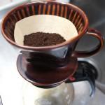 コーヒー特集!カフェインの効果は?おいしい入れ方は?N