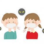 家族がノロウイルスにかかったら?
