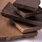 チョコレートの効果とは?ダイエットには使える?N