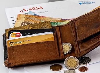 lost-wallet2