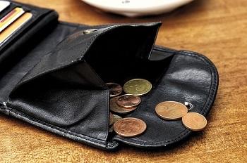lost-wallet3
