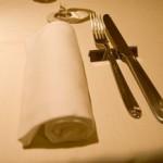 食事のマナー特集!和食や洋食マナーまとめ!