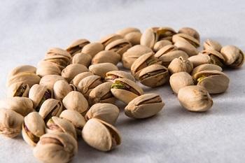 nuts (2)