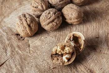 nuts (4)