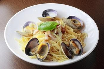 shellfish (1)