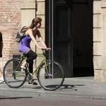 自転車の日焼け対策!まっ黒になる前に!!N