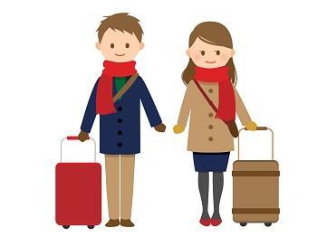 suitcase (1)