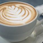 cafeaulait2