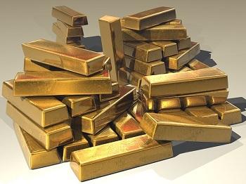 gold (1)