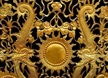 ですが、ゴールド製品の種類によっては、変色しやすいものもあります。