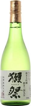 sakeC1