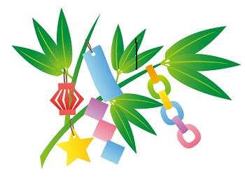 tanabata4 (3)