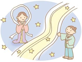 tanabata8 (2)