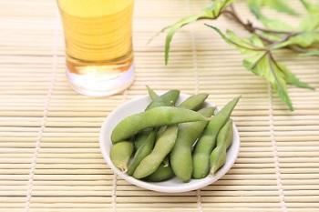 beans (1)