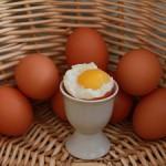 卵の賞味期限!生で食べられるのはどれくらい?