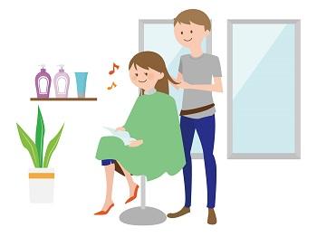 hairsalon (2)