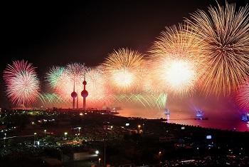 fireworksK (2)