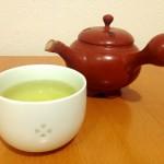 緑茶の効果とは?飲み過ぎても大丈夫?