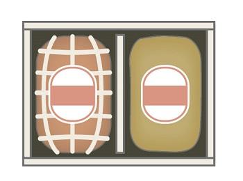 oseibo (3)