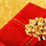 クリスマスプレゼント!500円以内!子供向けなら?