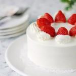 ケーキをきれいに切りたい!とっておきのコツは?