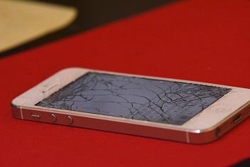 iphone23