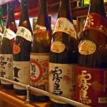 料理酒と日本酒のどちらが料理を美味しくするのか?違いから検証!