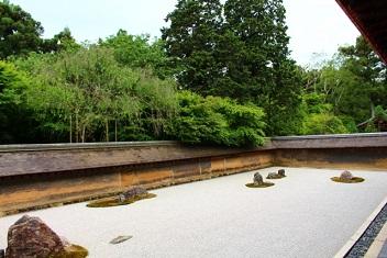 ryoanji (1)