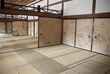 ryoanji (2)