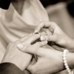 結婚式の時期!おすすめのベストなときは?